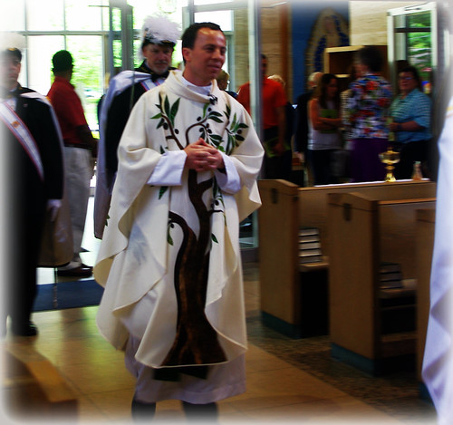 may crowning and jeremy's procession may 2015 017