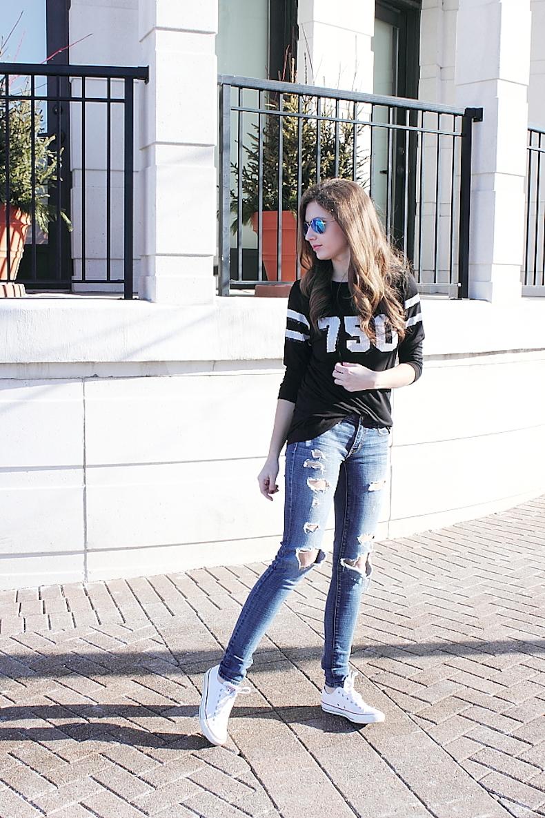 topshop-sequin-750-shirt