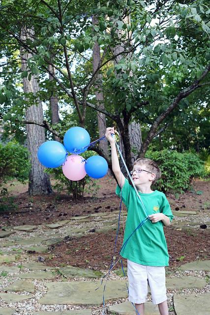 carson balloons3