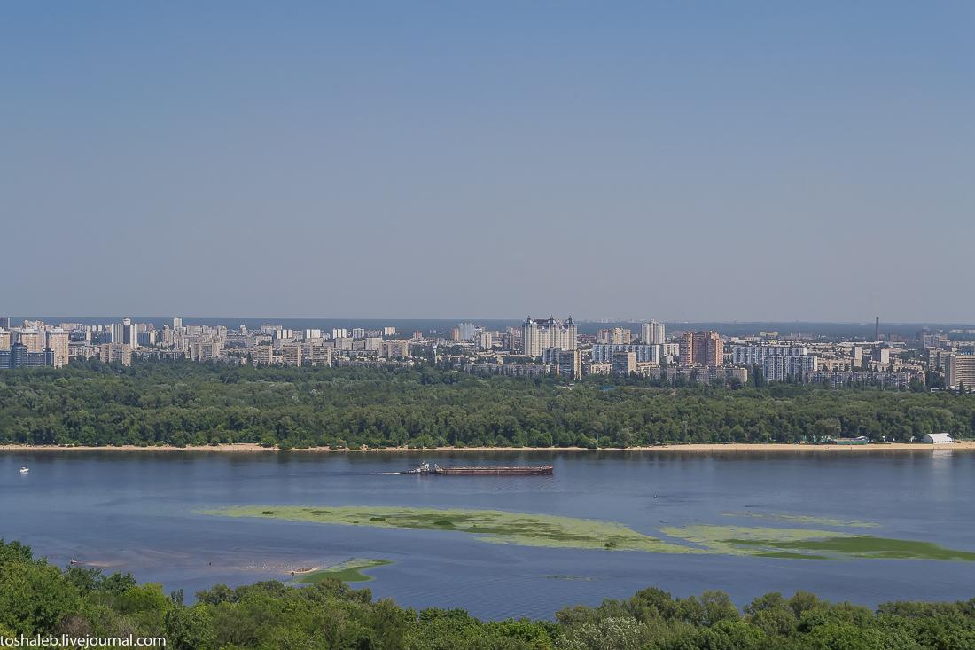 Фоторемиксы_Киев-82