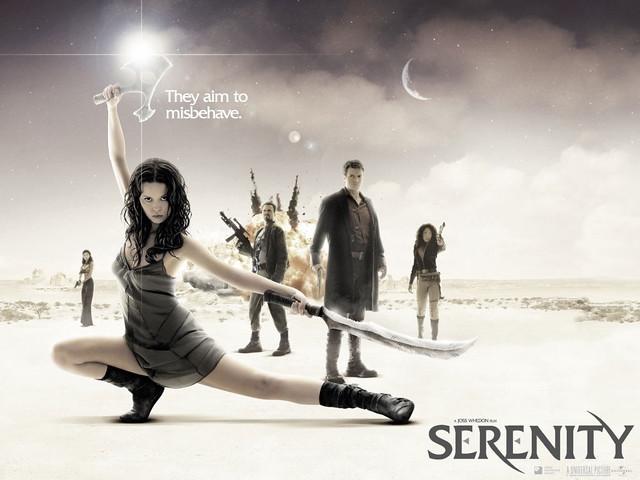 Summer Galu - Rriver - Serenity 04