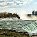Dreamland Falls