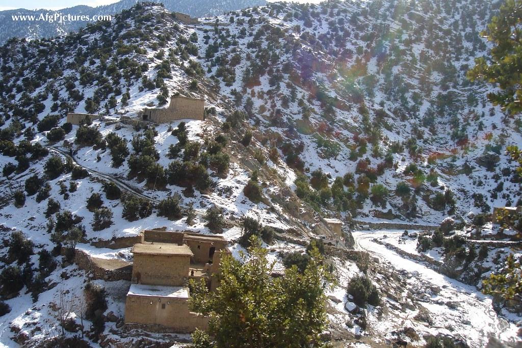 speen_ghar, Nangarhar, Afghanistan | seair21 | Flickr