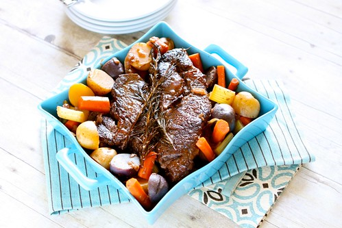 Pot Roast 003 | by Hungry Housewife