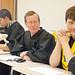 AP Government Class Moot Court: Hoover