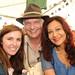 Oktoberfest 2011-097
