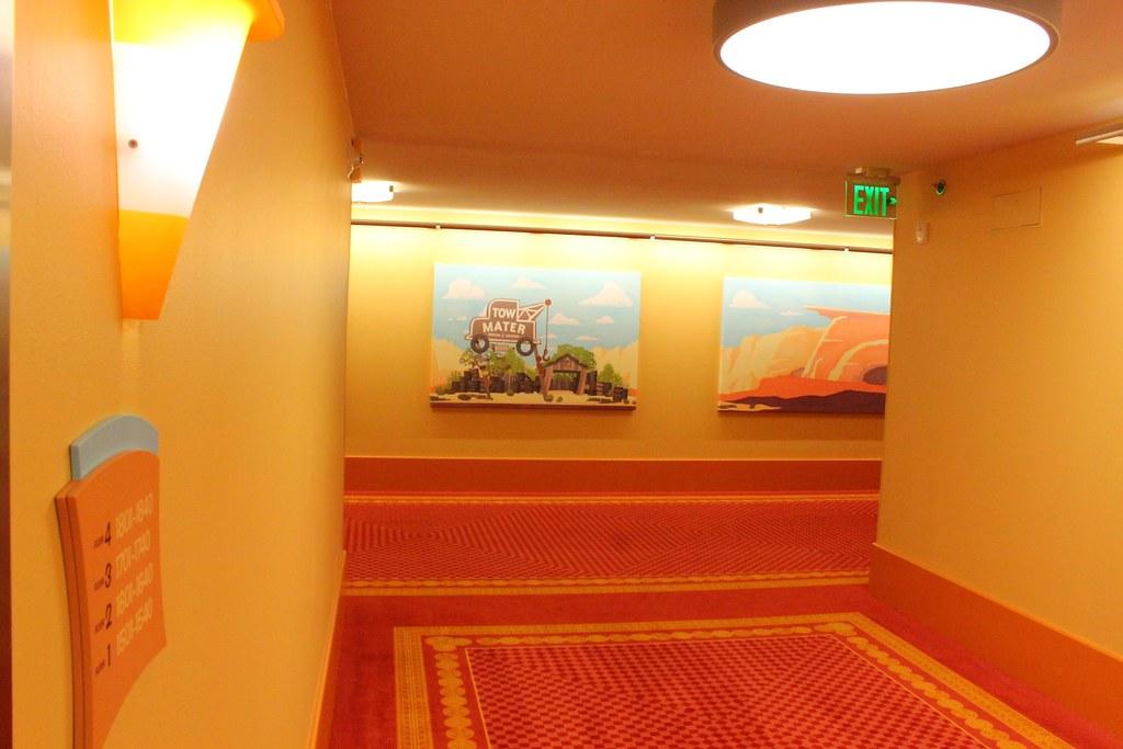 Resort Suite  King Bed