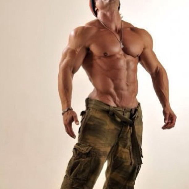 #muscle #muscles #malemuscle #gay #teammuscle #teamgay #bo