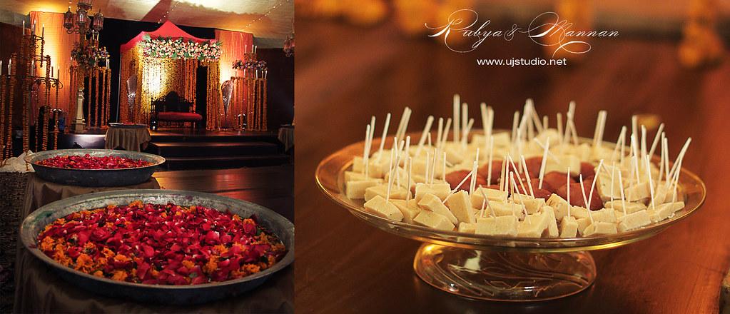 Mehndi And Mayon Decoration : Lahore mehndi decorations wedding photography by usman j