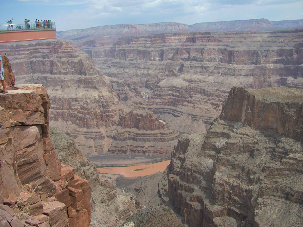grand canyon tour company with 9561442552 on Grandview Sunset Grand Canyon National Park Arizona Brian Harig likewise Ethel M Chocolate Factory further Santiago Hop On Hop Off Tour furthermore Providence Canyon Ga Robert Walters likewise 9561442552.