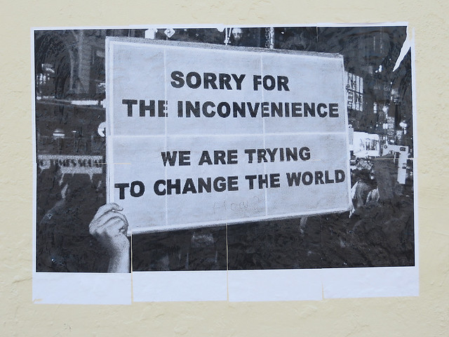 Sorry for the inconvenience quot we are tryi flickr photo