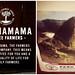 Featured Single-Origin Coffee from Pachamama