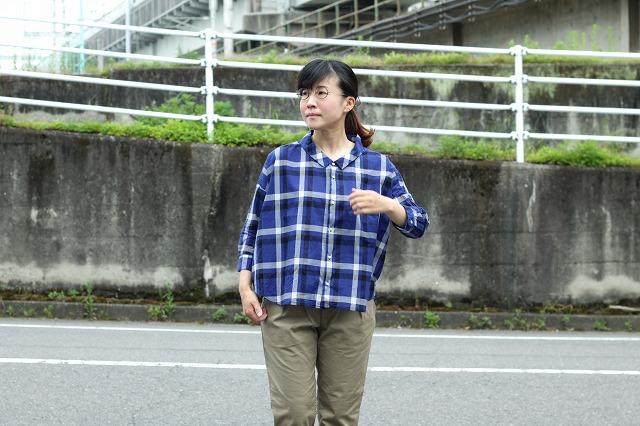 IMG_7736