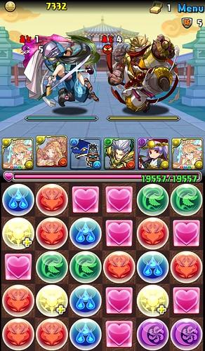vs_shuuyu_2_150516
