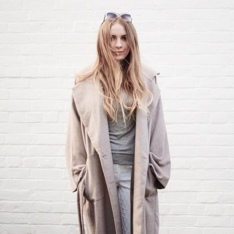 Kendra Alexandra | Stolen Inspiration | New Zealand Fashion Blogger