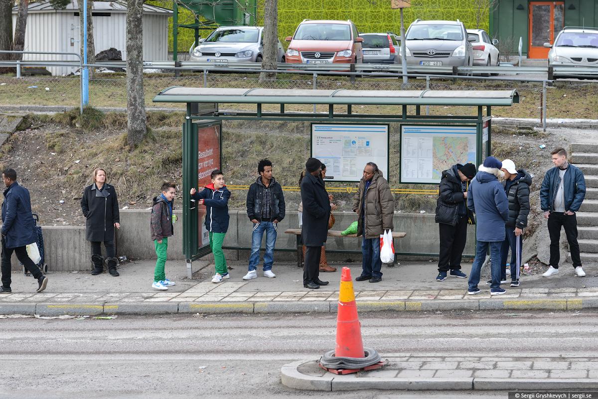 Rinkeby_Stockholm_Sweden-35