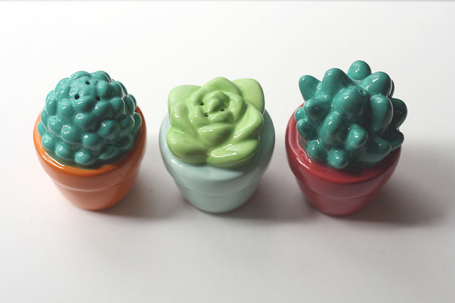 fauxsucculents8