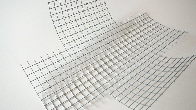 Wire Baskets 7