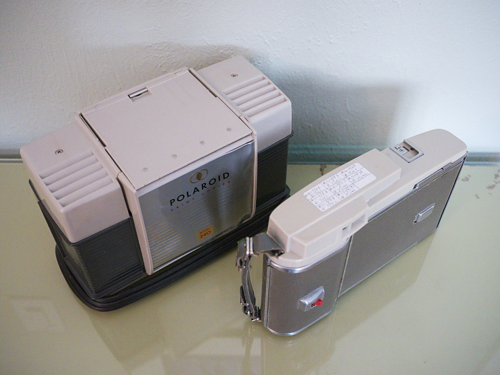 P1100220a