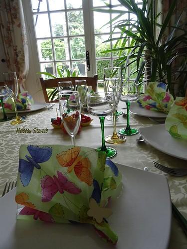 Melbeau Siteweb - Jolie table du Week-end   (2)