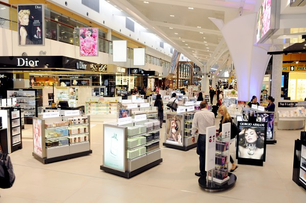 Duty-Free-Store-Sydney_IMAGE_CONTENT
