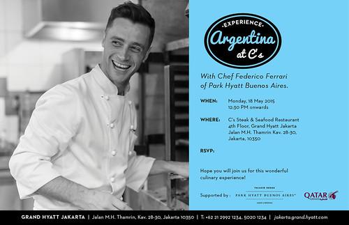 E-Invite-Experience-Argentina