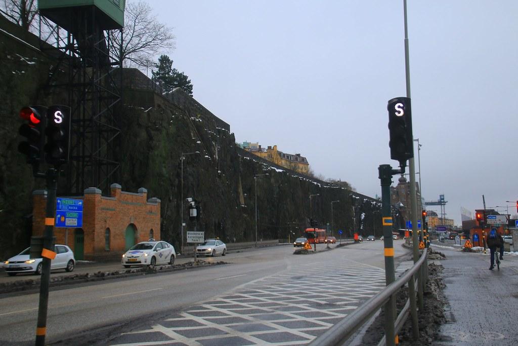 Sweden002