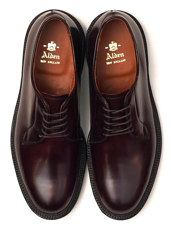 Alden / 990