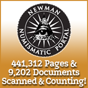 NNP Pagecount 441,312