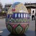 Regency Egg
