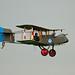 Airco DH.2 - 21