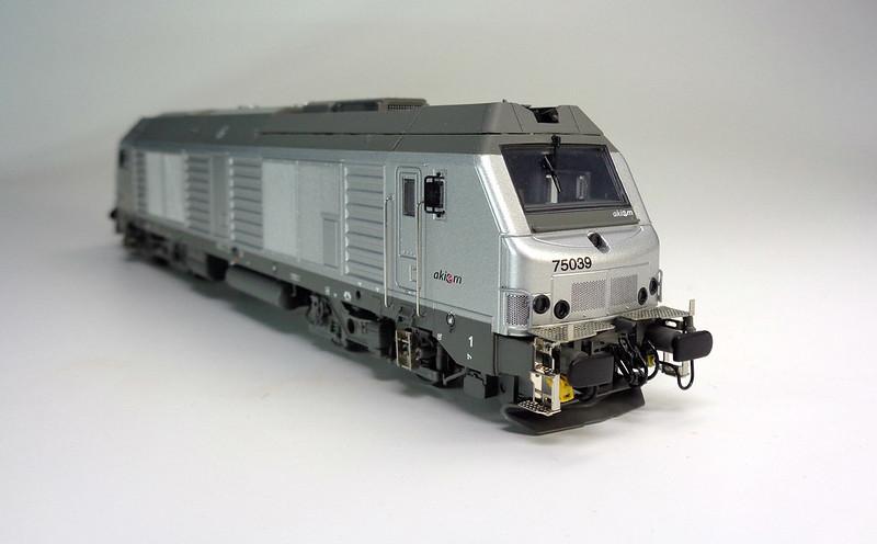 Débriefing loco AKIEM OSKAR BB75000 16836506454_90f07557d4_c