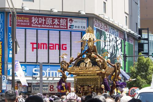 kandamatsuri2015_05_10-21