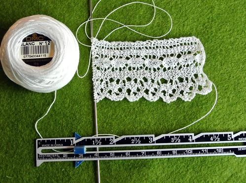 lace (1)