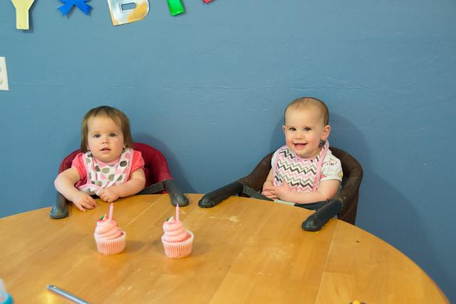 birthday cupcakes-8