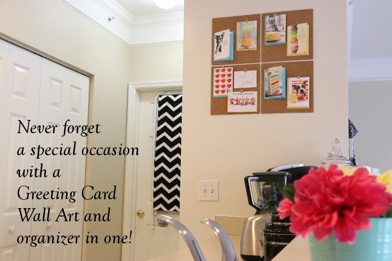 Hallmark-Greeting-Cards-diy-wall-art-sendsmiles-shop-9
