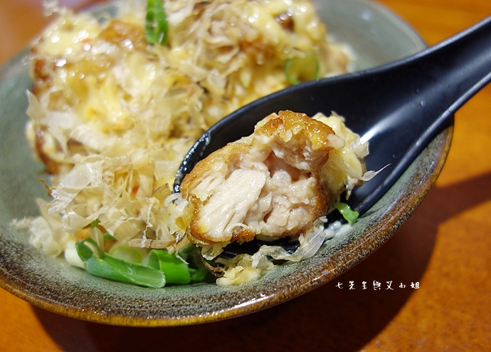 22 豐漁本家日式料理居食屋