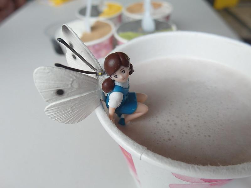 宜蘭。美食-船來芋冰-牛乳大王-雪淇淋-17度C隨拍 (41)