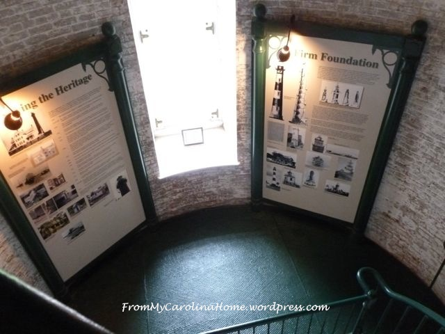 Currituck Lighthouse 11
