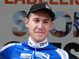 Laurens DE PLUS (Lotto Soudal)