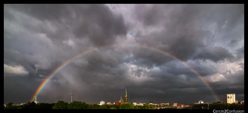 * Bremen, Germany