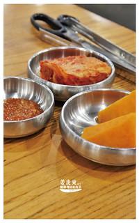 姜虎東韓國烤肉-8