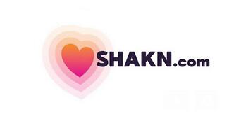 shakn.com
