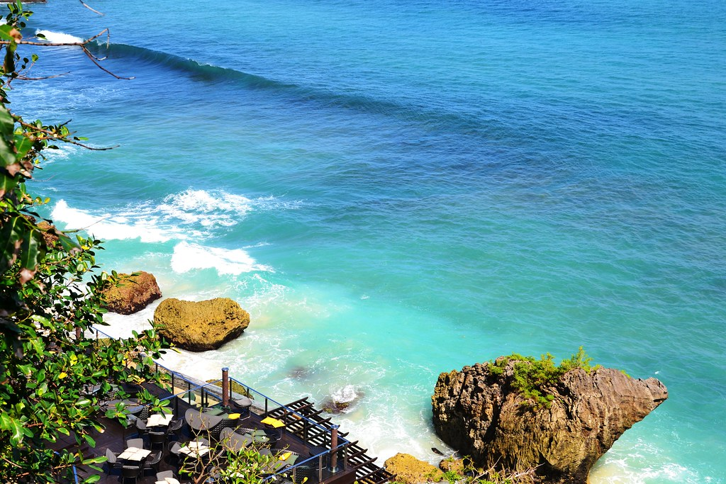 Ocean View Club Harbour Island Website