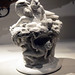 Anti-Chinese statue from late 1800s - Smithsonian Museum of American History - 2012-05-15