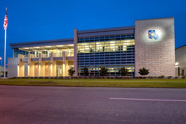 Louisiana Sheriffs Association | Baton Rouge, Louisiana ...