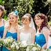 Bridesdmaids