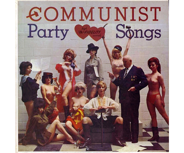 Image Result For Pro Kid Songs