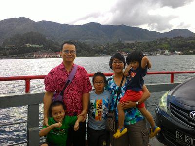 20150502_Medan_Ferry