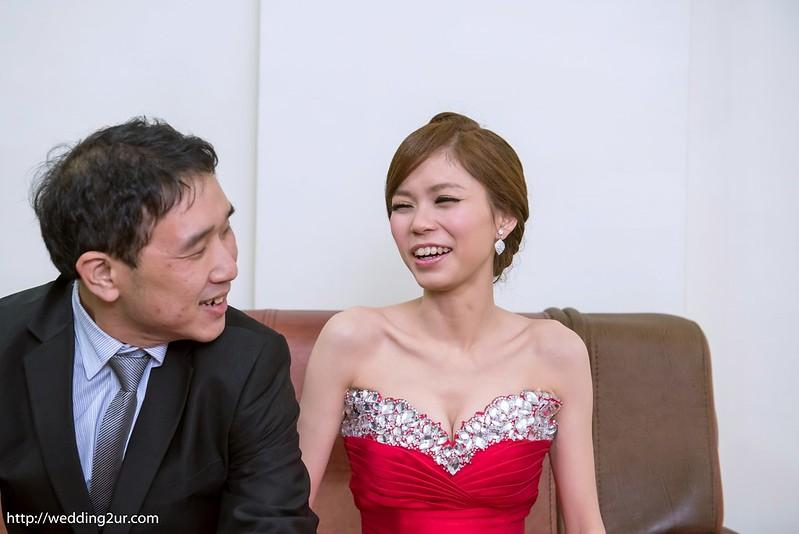 [婚攝]@港南風景區餐廳_006肇康&嬿蓉 訂結婚宴